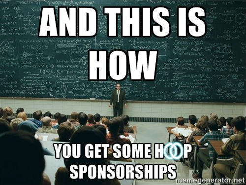 chalkboardSponsorships