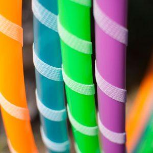 Hoop grip tape 3m variant