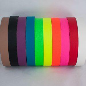 hoop grip gaffer tape rolls