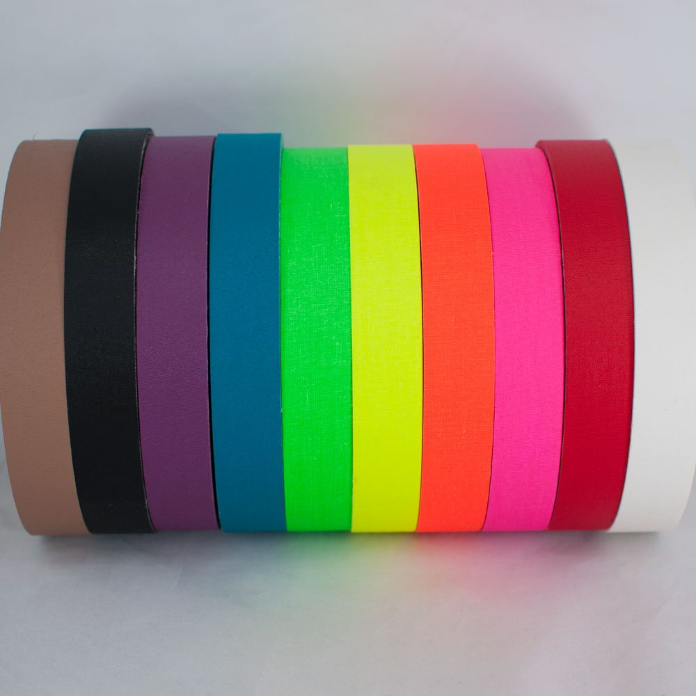 Gaffer Tape from Moodhoops.com