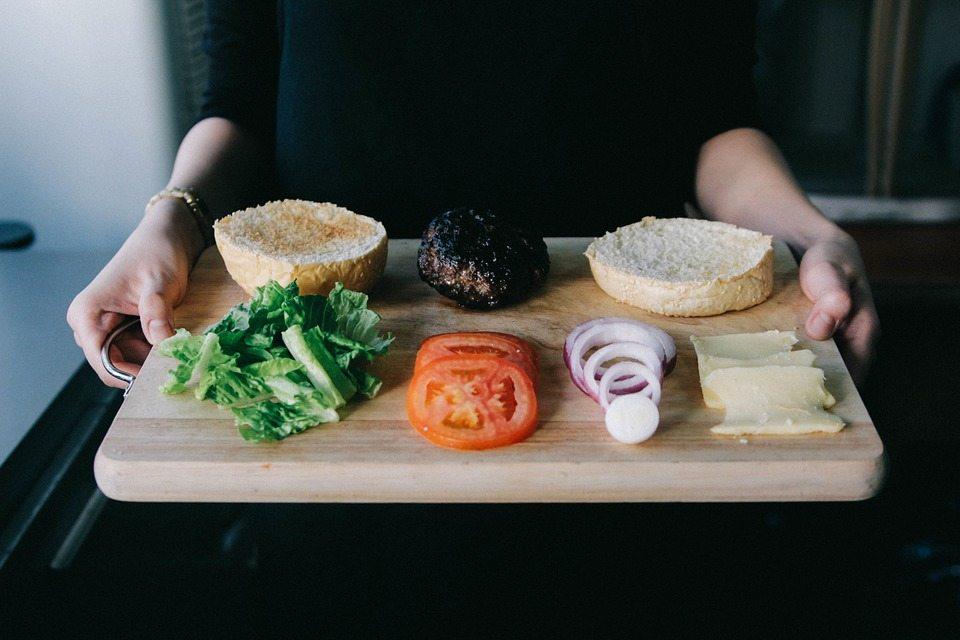 hamburger-1030865_960_720