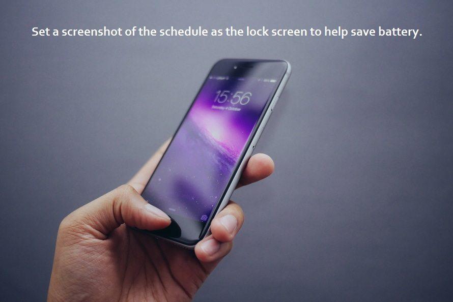lockscreen2