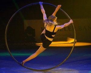 gymnastics-1156339_1280