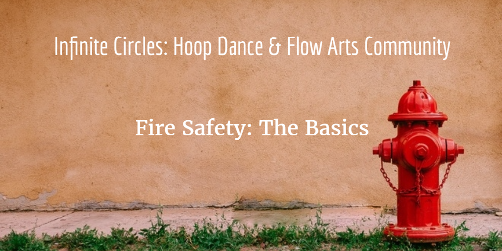 Fire safety the basics infinite circles - The basics of fireplace safety ...